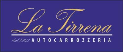 AUTOCARROZZERIA LA TIRRENA  RIPARAZIONI MECCANICHE E CARROZZERIA AUTO - 1