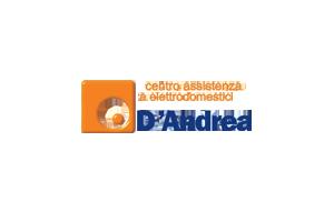 ELETTRODOMESTICI D'ANDREA - CENTRO D'ASSISTENZA PLURIMARCA E RIPARAZIONE AUTORIZZATO