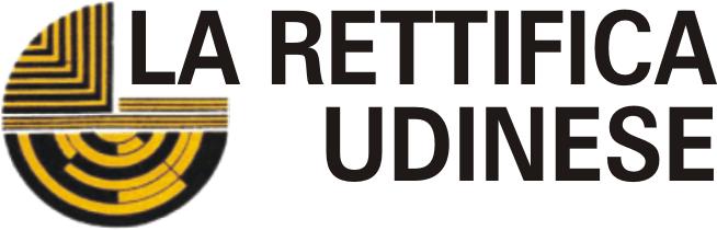 LA RETTIFICA UDINESE - OFFICINA MECCANICA REVISIONE RETTIFICA MOTORI - 1