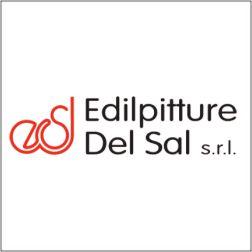 EDILPITTURE DEL SAL  RISTRUTTURAZIONI EDILIZIE ISOLAMENTO TERMICO A CAPPOTTO - 1