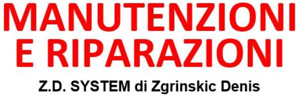 RIPARAZIONE SERRAMENTI TRIESTE Z.D. SYSTEM - 1