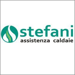 STEFANI ROBERTO-CENTRO AUTORIZZATO ASSISTENZA CALDAIE VAILLANT FONDITAL E SAVIO - 1