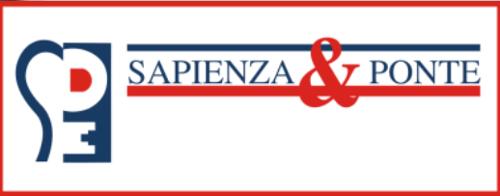 INSTALLAZIONE SISTEMI DI SICUREZZA 'SAPIENZA & PONTE' TRIESTE - 1