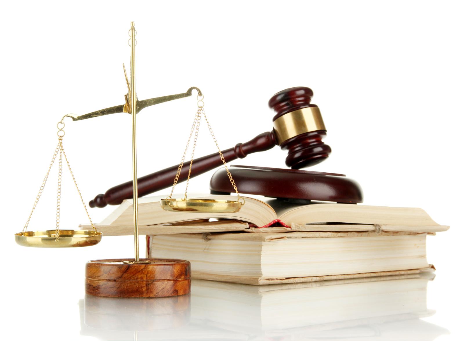 STUDIO LEGALE CONTE AVVOCATO RAFFAELE - DIRITTO PENALE - 1