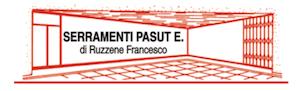 SERRAMENTI PASUT - SERRAMENTI, PORTE E COMPLEMENTI AGLI INFISSI - 1