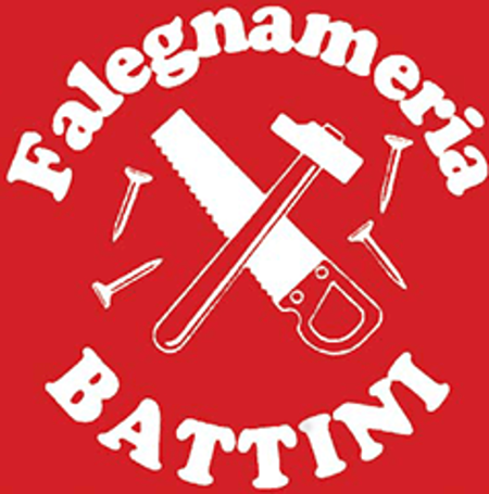 FALEGNAMERIA BATTINI TRIESTE - 1