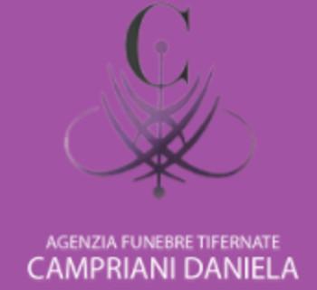ONORANZE FUNEBRI CITTA' DI CASTELLO - TIFERNATE - 1