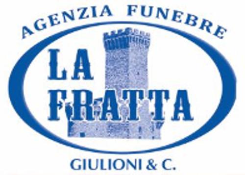 AGENZIA FUNEBRE UMBERTIDE LA FRATTA - 1