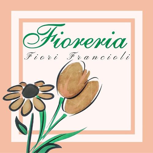 FIORAIO FIORI FRANCIOLI TRIESTE - 1