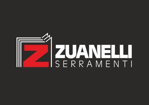 ZUANELLI SERRAMENTI - PRODUZIONE E VENDITA SERRAMENTI PORTE INTERNE E BLINDATE - 1
