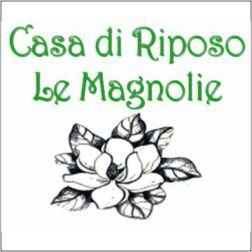 CASA DI RIPOSO LE MAGNOLIE  RESIDENZA PER ANZIANI - 1