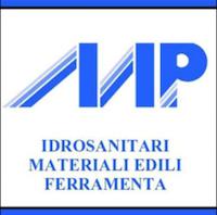 FERRAMENTA MARINELLI PAOLO - FERRAMENTA E MATERIALE ELETTRICO - 1