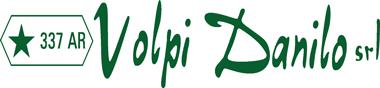 VOLPI DANILO SRL - 1