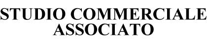 ATTIVIT CONSULENZA AMMINISTRATIVA FISCALE E TRIBUTARIA LIVORNO - STUDIO COMMERCIALE ASSOCIATO - 1