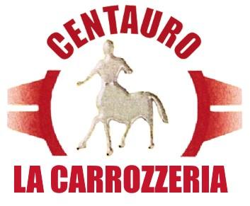 AUTOCARROZZERIA CENTAURO - 1
