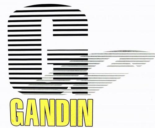 TENDE DA INTERNI ED ESTERNI PORDENONE - GANDIN TENDE - 1