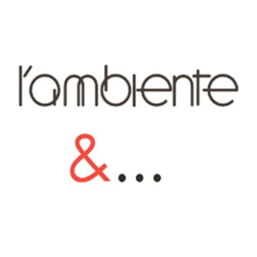 SHOWROOM DI ARREDAMENTI E OGGETTISTICA TRIESTE - L'AMBIENTE & . . . - 1