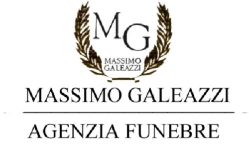 MASSIMO GALEAZZI AGENZIA FUNEBRE  SERVIZI DI ONORANZE FUNEBRI - 1