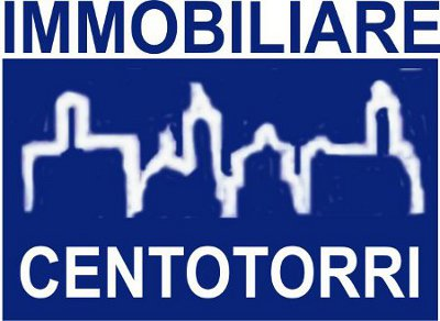 IMMOBILIARE CENTO TORRI - 1