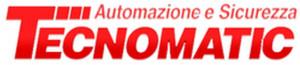 TECNOMATIC SRL - AUTOMAZIONI CIVILI E INDUSTRIALI - 1