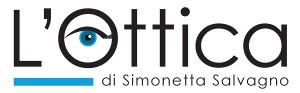 L'OTTICA DI SIMONETTA SALVAGNO - 1