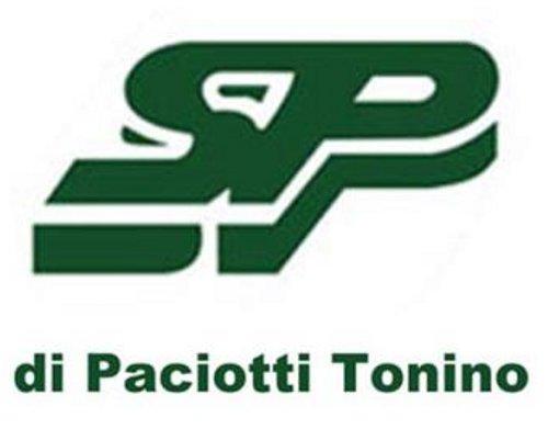 SP DI PACIOTTI TONINO - 1