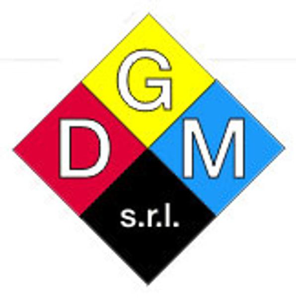 DGM - 1
