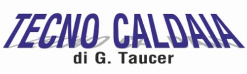 TECNO CALDAIA TRIESTE - 1