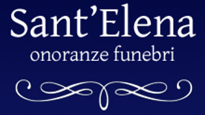 ONORANZE FUNEBRI SANT' ELENA SRL - 1