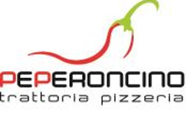 TRATTORIA PIZZERIA PEPERONCINO - 1