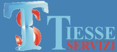 TIESSE SERVIZI - 1