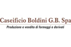 PRODUZIONE GRANA PADANO - CASA DEL FORMAGGIO CASEIFICIO BOLDINI GB BRESCIA - 1