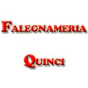 FALEGNAMERIA QUINCI MAURO - 1