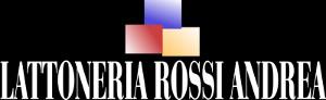 LATTONERIA ROSSI ANDREA - 1