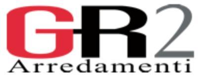 GR2 PROGETTO ARREDA - 1