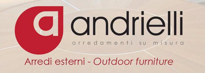 ARREDI SU MISURA TERNI - ANDRIELLI GIORGIO - 1