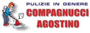 IMPRESA DI PULIZIE COMPAGNUCCI AGOSTINO - 1