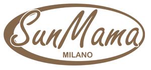 SUN MAMA SRL - 1