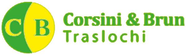 CORSIN E BRUN TRASLOCHI DI CORSINI & C. - 1