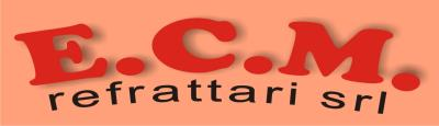 E.C.M. REFRATTARI - 1
