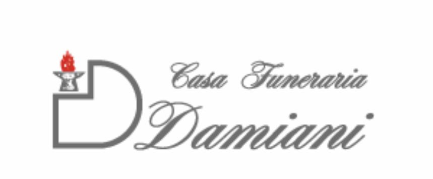 Casa Funeraria Damiani