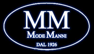 ABBIGLIAMENTO UOMO DONNA BAMBINO TERNI - MODE MANNI - 1