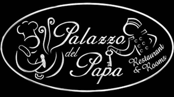 RISTORANTE PALAZZO DEL PAPA - 1