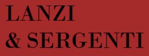 LANZI E SERGENTI - 1