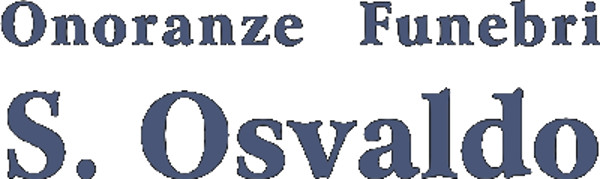 O.F. S. OSVALDO - 1
