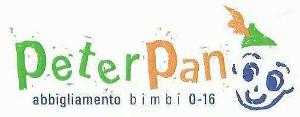 PETER PAN - ABBIGLIAMENTO BAMBINI E  RAGAZZI  0-16 ANNI - 1