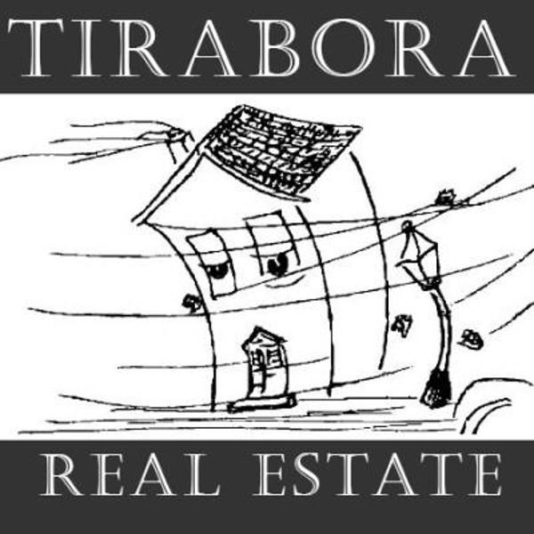 TIRABORA IMMOBILIARE - 1