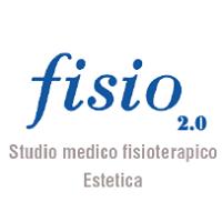 FISIO 2.0 - AMBULATORI - 1