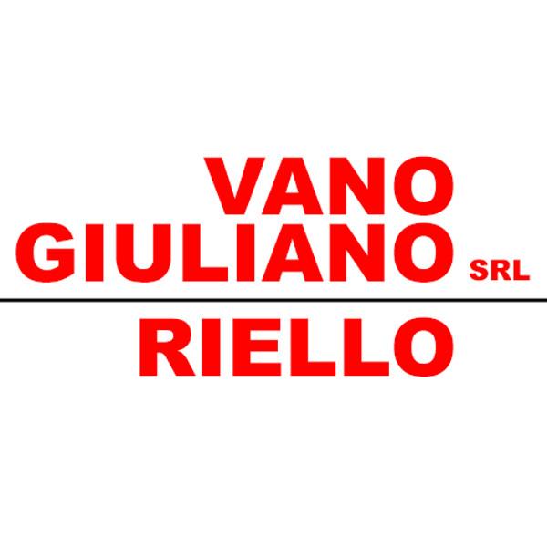 INSTALLAZIONE DI CALDAIE TERNI - VANO GIULIANO - 1