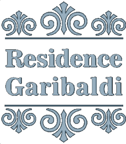 RESIDENCE GARIBALDI - 1